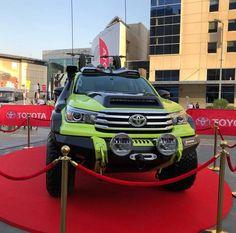 Hilux Revo Front Toyota 4x4, Toyota Trucks, Toyota Hilux, Toyota Tacoma, Fj Cruiser, Toyota Land Cruiser, Carros Toyota, Jeep Suv, Ford Ranger
