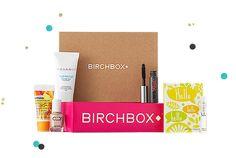 Birchbox $1 Offer!