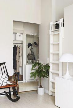 Decor, Furniture, Home, Entryway, Home Decor