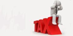 mykonos ticker: Πρώτα η μείωση στους φορολογικούς συντελεστές των ...