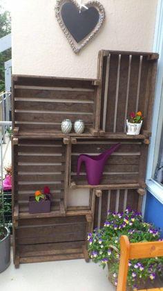 850 best balkonm bel terrassenm bel terrassengestaltung images wohnungsbalkone balkon - Ideen zur balkongestaltung ...
