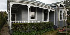 Villa Repainting - Westend Painters Painters, Garage Doors, Villa, Windows, Outdoor Decor, House, Home Decor, Decoration Home, Home