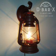 DX806 - Visit D Bar X Lighting to shop: www.dbarxlighting.com