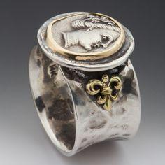 Hanan Ingel #PPAF2014 #art #fair #artfestival #paintings #pottery #glass #jewelry #clay #photography #fiber #oils #mixedmedia #metal #bronze #stone #acrylic #sculpture #watercolor #ceramics