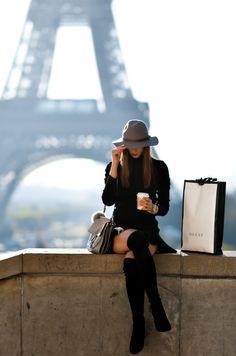 www.shoppingtoursinparis.com