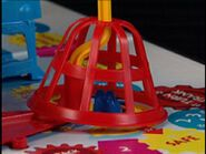 mouse trap by hasbro - Bing Mouse Traps, Bing Video, View Source, Einstein, The Neighbourhood, Table Lamp, Fandoms, Videos, Baby