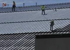 Seven Tips For Choosing The Right Roofing Contractor St Mary's County News Agency, Choose The Right, Roofing Contractors, Saints