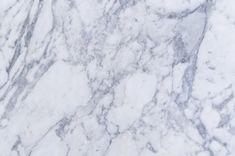 #marble #desktop #wallpaper
