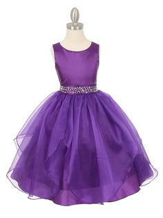 this dreamy dress is perfect for any little princess the sweet organza layers will sway
