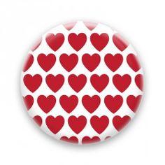 badge d'amoureux