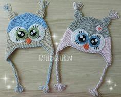 Bebek örgü yelek modelleri bebek örgü patik örgü anlatımları baby crochet knitting handmade cardigan hat booties
