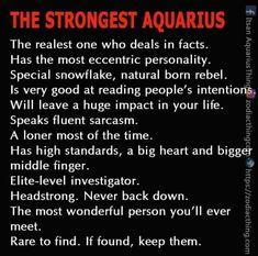 Aquarius Traits, Aquarius Love, Astrology Aquarius, Aquarius Quotes, Aquarius Woman, Age Of Aquarius, Zodiac Signs Aquarius, Zodiac Quotes, Astrology Signs