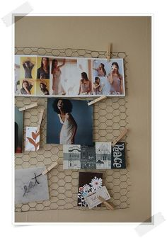 DIY Shabby Chic | Shabby Chic On Friday: DIY for all... - Paperblog