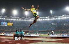 long jump - Google Search