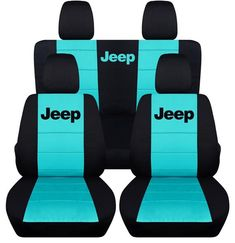 Jeep Seat Covers >> 17 Best Jeep Seat Covers Images In 2017 Car Covers Jeep Seat