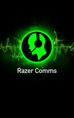 Razer Comms For Android Available Now, Keeps You Connected Whether You're Gaming Or Not - http://www.aivanet.com/2013/12/razer-comms-for-android-available-now-keeps-you-connected-whether-youre-gaming-or-not/