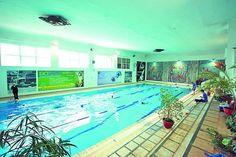 Басейни без... «живої» води. #WZ #Львів #Lviv #Новини #Леополіс  #басейн