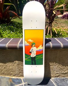 Custom Skateboard Decks, Painted Skateboard, Skateboard Deck Art, Custom Skateboards, Skateboard Design, Cool Skateboards, Skate Bord, Longboard Design, Skate Decks