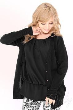 Rokku Style ♥