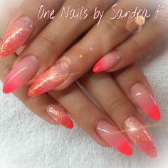"""#nails#nägel#nailart#gelnails #gelnägel#nagelstudio#naildesign…"""