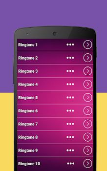 how to get ringtones on android phone