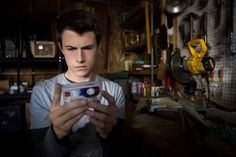 「13 reasons why」の画像検索結果