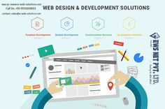 Call us for Get to know about our eCommerce Services - 9555020011 Visit - http://www.e-web-solutions.net/ecommerce-website-designing-india.html Join us - https://www.facebook.com/EWebSolutions01