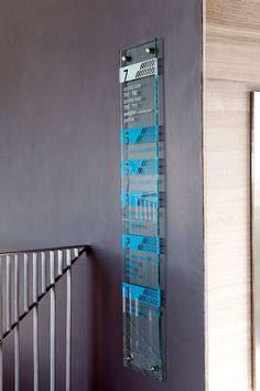 Bentuk - ize Glass Signage, Metal Signage, Directional Signage, Wayfinding Signs, Signage Display, Signage Design, Layout Design, Environmental Graphic Design, Environmental Graphics