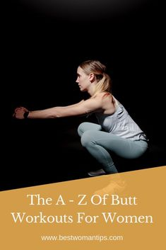 Round buttocks also keep fat away from your heart. So it all has advantages to train your buttocks. Buttocks Workout, Butt Workout, Gluteal Muscles, Protect Your Heart, Better Posture, Muscle Groups, Glutes, Metabolism, Health Benefits