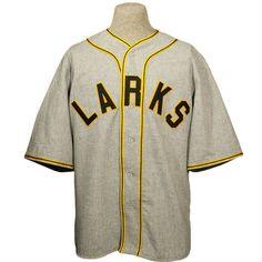 60ca53077 Ebbets Field Flannels Baseball Jerseys
