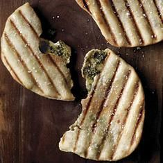 grilled-naan-filled-with-herbs-and-cheese)