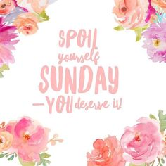 Younique Spoil Yourself Sunday Yes I'm super excited and thankful for all my customers. Treat yourself. It's Sunday 😍😉 Body Shop At Home, The Body Shop, Body Shop Skincare, Farmasi Cosmetics, Lemongrass Spa, Bussiness Card, Interactive Posts, Maskcara Beauty, Facebook Party
