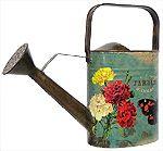 AWESOME watering can