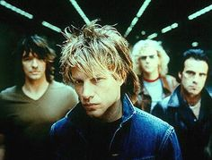 Oh yeah! These guys'll be there too.  #Bon Jovi  http://mesadelsolnm.com/item/iheart-radio-music-festival