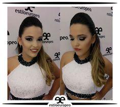 El look de globito es una opción muy arriesgada pero elegante que destacará en ti un glamour innegable ¡Te esperamos! Programa tus citas: 3104444 - 3015403439 Visítanos: Cll 10 # 58-07 Sta Anita . . . #Peluquería #Estética #SPA #Cali #CaliCo #PeluqueríaEnCali #PeluqueríasEnCali #BeautyHair #BeautyLook #HairCare #Look #Looks #Belleza #Caleñas #CaliPeluquería #CaliPeluquerías #SpaCali #EstéticaCali #MakeUp #CámarasDeBronceo #BronceadoEnCámara