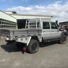 88 Likes 11 Comments - Norweld Ute Trays And Canopies (@norweldaustralia) on & Pin by Steve Commons on Ute trays and canopies | Pinterest | Trays ...