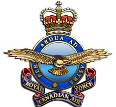 Canadian Forces (CF) The Canadian Forces (CF) (French: Forces canadiennes; FC), officially the Canadian Armed Forces (. Royal Canadian Navy, Canadian Army, Canadian History, Military Decorations, Military Jets, Military Aircraft, Military Insignia, Air Force Bases, Royal Air Force