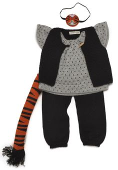 tiger-angie-outfit.jpg 2.682×3.868 píxeles