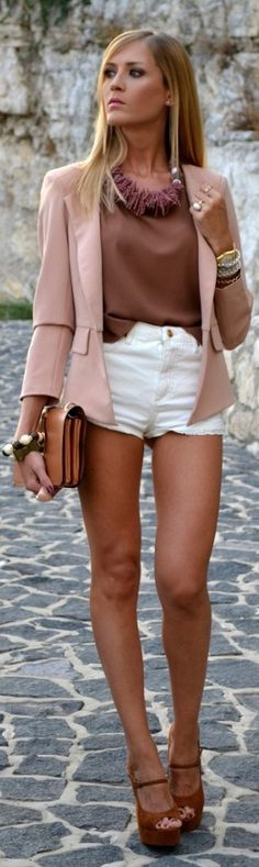 great spring/summer outfit