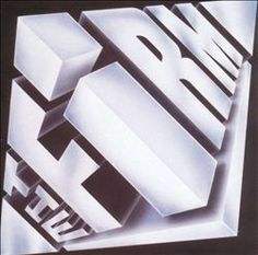 The Firm was a British rock group formed in 1984. The band was composed of former Free and Bad Company singer Paul Rodgers, Led Zeppelin guitarist Jimmy Page, Manfred Mann's Earth Band and Uriah Heep drummer Chris Slade, and bass player Tony Franklin.
