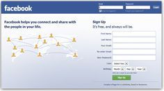 5 Great Facebook Features You Should Be Using to Promote Your Small Business | Social Media Today