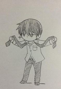 Takano Masamune Sekaiichi Hatsukoi @yukarikoume