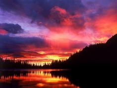 Google Image Result for http://1.bp.blogspot.com/-_0sE6JoUhgQ/T3N0XWubXNI/AAAAAAAACT8/QmYyEjx_MKA/s1600/colorful_sunset-2493.jpg