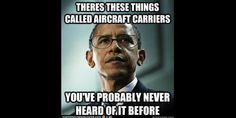 #obama Debate Memes, Aircraft Carrier, Latest Video, Obama, Horses, Videos, Horse
