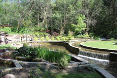 Central Oregon Hot Springs: Belknap Hot Springs, Lodge and Gardens   Road Trips For Families