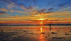 Jim Grant of San Diego Scenic Photography in OB