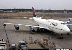 N675NW   Tokyo Narita-Atlanta Hartsfield..