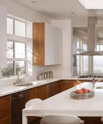 253 best two tone kitchen cabinets images on Pinterest   Wood ...