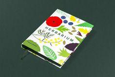 Here Design|Herbarium