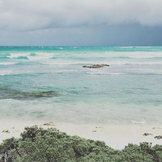 A new view #tulum #rivieramaya #yucatan #mexico #storiesandobjects